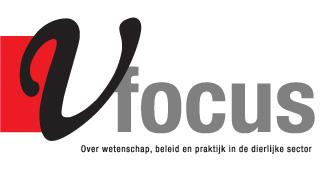 V-focus