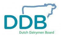 DDB_logo
