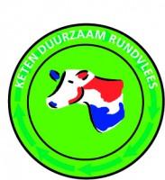 Logo KDR CMYK def