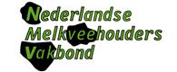 Logo_NMV