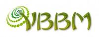 Nieuw logo VBBM 2015