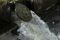 riooloverstort