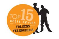 V-focus-Top-15-Beste-Advies