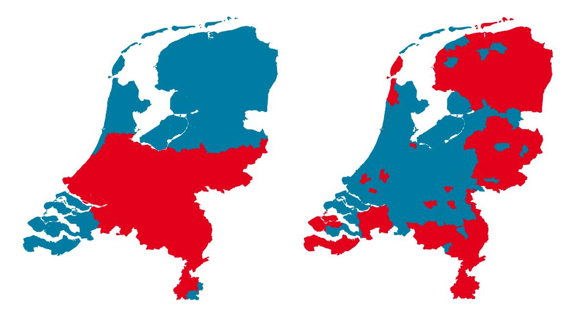 NL_gemeenten_2014_groningers